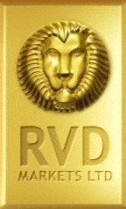 rvd_markets_limited